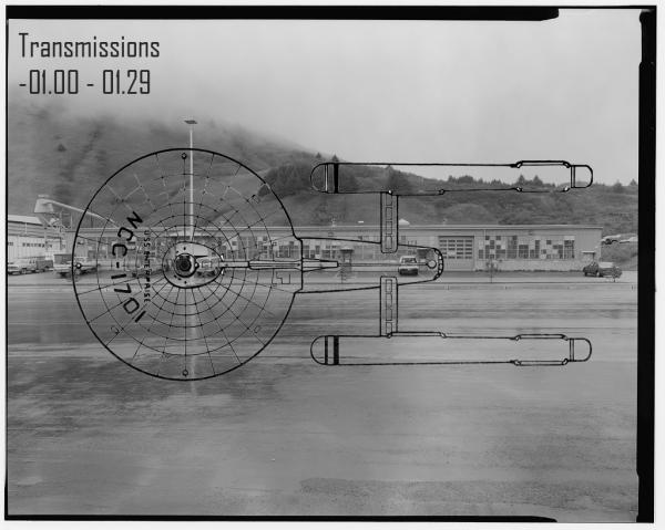 transmissions1